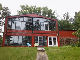 Photo for 3BR House Vacation Rental in Williford, Arkansas