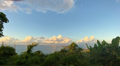 Photo for The View at West Caret Bay
