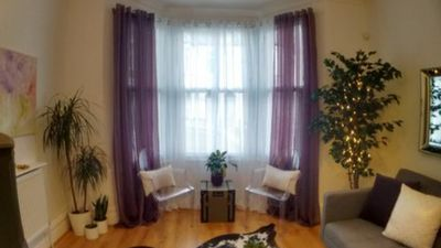 Photo for Lovely One Bedroom Flat