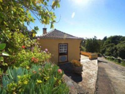 Photo for Emiliana Cottage surrounded by orchards