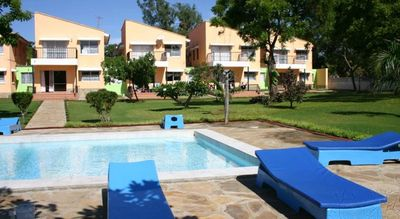 Photo for 1BR Apartment Vacation Rental in Mombasa, Mombasa County