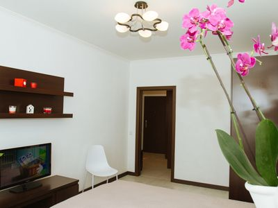 Photo for beautiful apartment for rent
