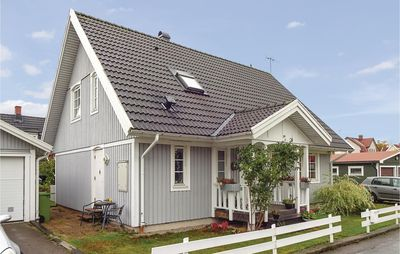 Photo for 3 bedroom accommodation in Ronneby