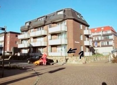 Photo for Apartment / app. for 2 guests with 58m² in Westerland (22325)