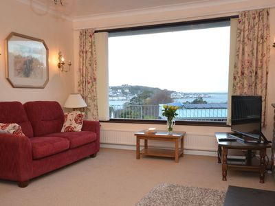 Photo for 2 bedroom Bungalow in Instow - SANDB
