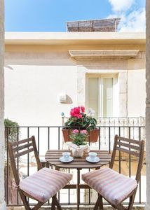 Photo for Holiday apartment Siracusa for 2 - 4 persons with 1 bedroom - Holiday house