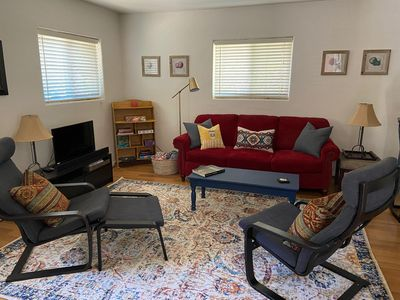 Photo for Downtown Flagstaff Furnished Rental