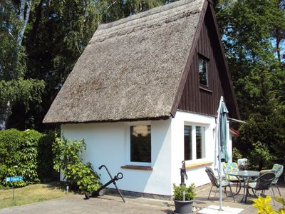 Photo for Rental Karlshagen for 2 - 4 persons with 2 bedrooms - Holiday house