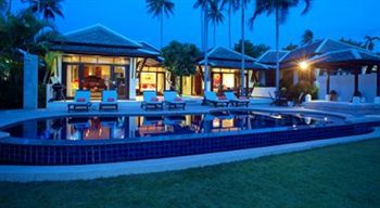 Photo for 2BR Villa Vacation Rental in Koh Samui,