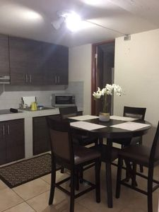 Photo for COMFORT /FANTASTIC,NEW COZY APART, 2 BEDROOM,NEAR AIRPORT