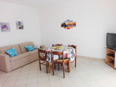 Photo for Vacation home Licitra in Pozzallo - 6 persons, 3 bedrooms