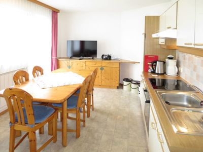 Photo for 4BR Apartment Vacation Rental in