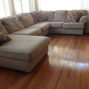 Photo for Beautiful 3 Br Getaway One Block To Beach And Short Walk To Restaurants