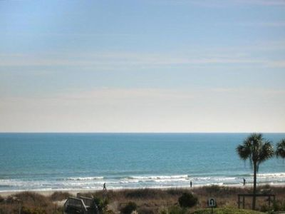 Photo for Family Friendly Villa - Myrtle Beach's Best Kept Secret