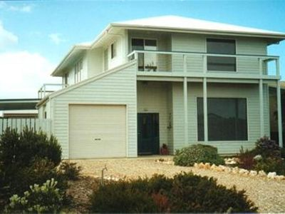 Photo for 10A Carfax Street Port Elliot