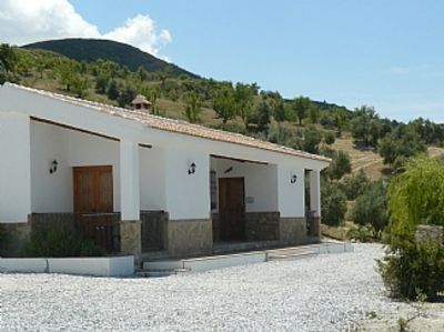 Photo for Villa with Pool and Spectacular Never Ending Panoramic Unspoilt Views