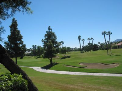 Photo for Fabulous PGA West Palmer One of a Kind Complete Makeover!