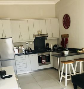 Photo for Groenvlei Self Catering Paarl