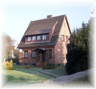 Photo for Holiday house Bergen for 2 - 4 persons with 3 bedrooms - Holiday house