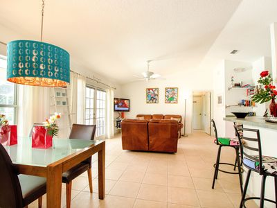 Photo for Family vacations - recently remodeled -1580