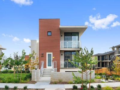 Photo for Golden Hill Townhome Combo 1