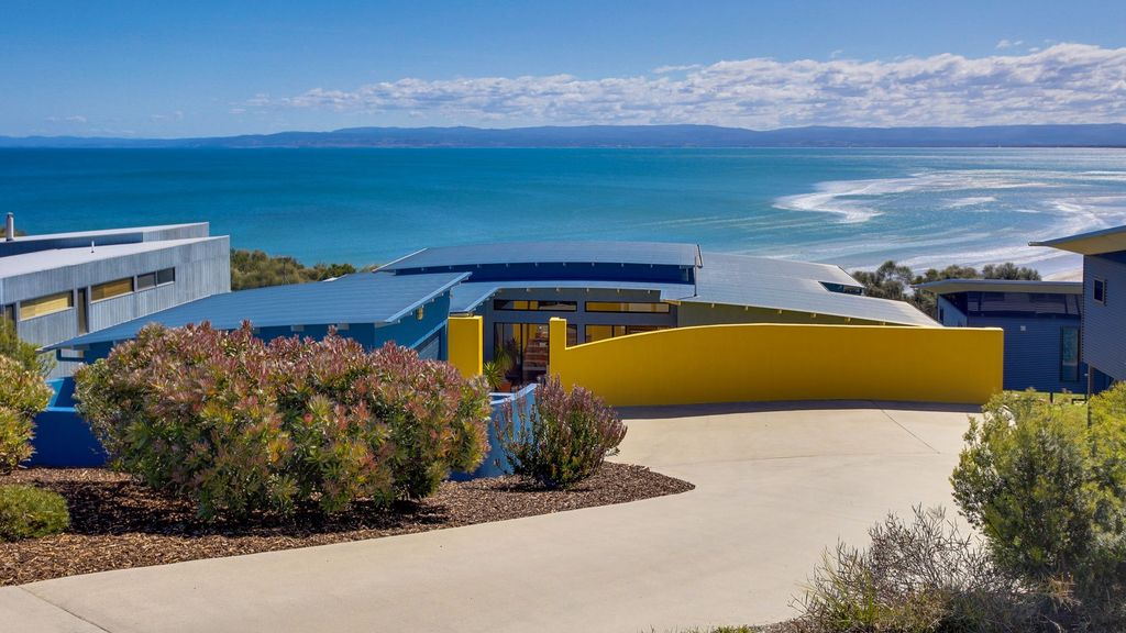 Rental Properties In Freycinet Tasmania