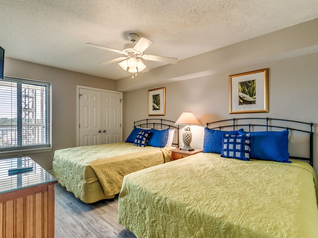 Oceanfront 3 Bedroom Condo Nmb Newly Renovated North Myrtle Beach Myrtle Beach Grand Strand