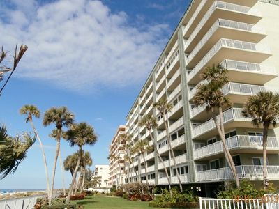 Photo for Sand Castle I- Condominium 907