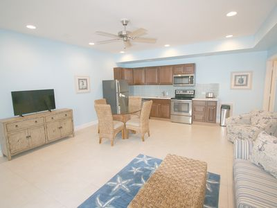 Photo for Coral Lagoon Vacation Rentals in Marathon Florida