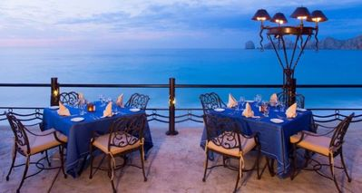 Photo for Studio at Villa Del Palmar Cabo San Lucas