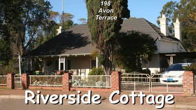 Photo for Riverside Cottage York