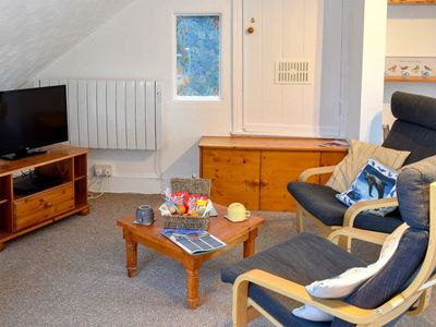 Photo for 1 bedroom accommodation in Paignton
