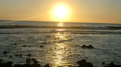 Photo for 2BR House Vacation Rental in ETANG-SALE, LA REUNION