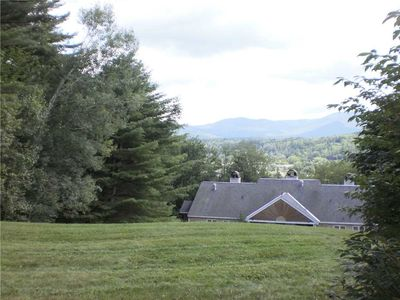 Photo for 144 Mountainside Dr, Unit K202: 2 BR / 2 BA  in Stowe, Sleeps 6