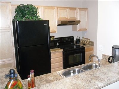 Photo for Scottsdale Condo 3br 2ba-Great Location! Heated Pool-Golf-Baseball-Dining-