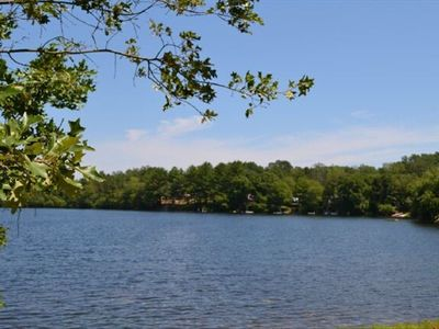 Photo for Lake House special Rate for May