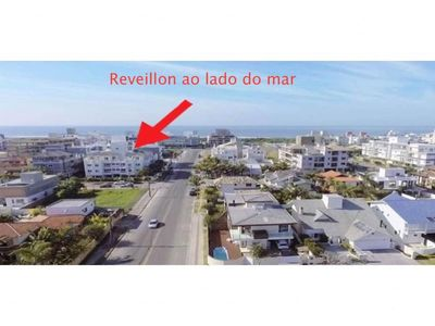 Photo for Coverage of 290 m2 and 200 meters from the sea, very safe and familiar neighborhood.