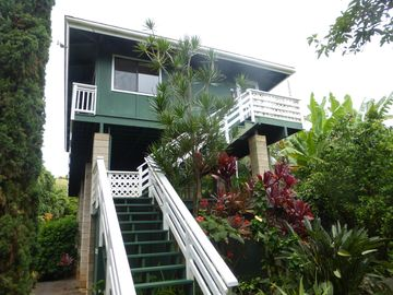 Search 2,208 holiday rentals