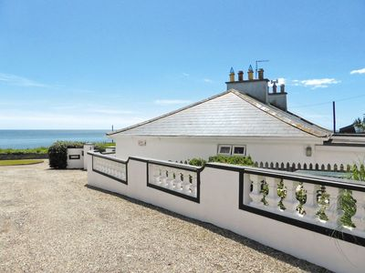 Photo for 2 bedroom property in Kilmore Quay.