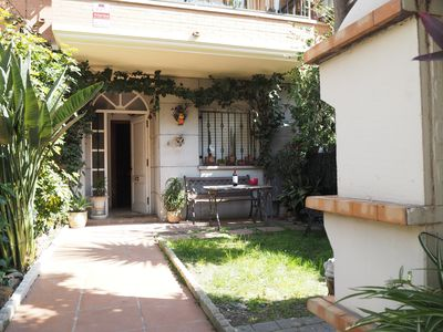 Photo for House for 6 people in Malgrat de Mar