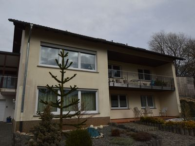 Photo for House in a beautiful location with a gorgeous view of the quiet, wooded surroundings