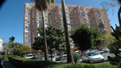 Photo for Acuario Appts, Benalmadena, 1 Bedroom apartment