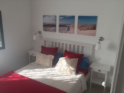 Photo for Great bungalow in Maspalomas