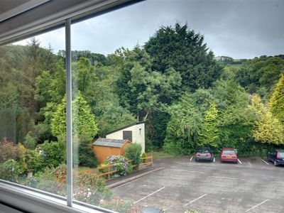 Photo for Vacation home Holdstone in Ilfracombe - 4 persons, 2 bedrooms