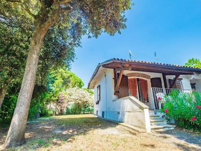 Photo for Holiday house Lido di Volano for 1 - 4 persons with 2 bedrooms - Holiday house