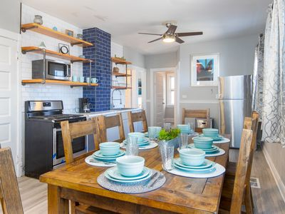 Photo for 4BR House Vacation Rental in Milwaukee, Wisconsin