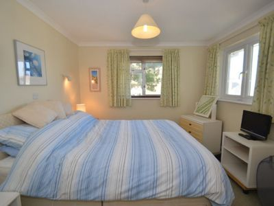 Photo for Vacation home Oriana in Salcombe - 6 persons, 3 bedrooms