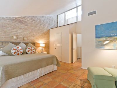Ocean View by South Padre Condo Rentals