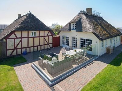 Photo for Vacation home Juelsminde in Juelsminde - 6 persons, 3 bedrooms