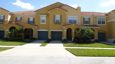 Photo for Compass Bay 3 bedroom in Kissimmee